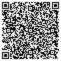 QR code with Sziro Jewelry Designs Inc contacts