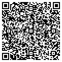 QR code with Best South Roofing contacts