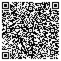 QR code with Southern Territorial Salvation contacts