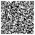 QR code with H S Turner Real-Estate contacts