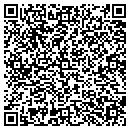 QR code with AMS Renovations & Construction contacts