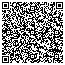 QR code with Kathryn Kennedy Photography contacts
