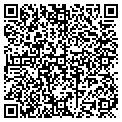 QR code with ABC Pack & Ship Inc contacts