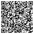 QR code with Tech Med Systems contacts
