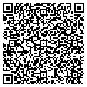 QR code with Orion International Corp contacts