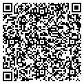 QR code with Mid Florida Drywall Textures contacts