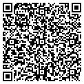 QR code with Mba Welcome Center contacts