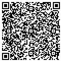 QR code with Richard C Jones Realty Inc contacts