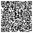 QR code with Walker Farms contacts