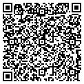 QR code with Wooten 24 Hrs Tire Service contacts