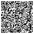 QR code with Dana Corporation contacts