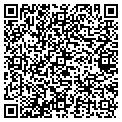 QR code with University Towing contacts