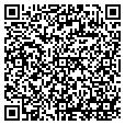 QR code with Russo Tile Inc contacts