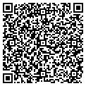 QR code with Balloon Sky Builders contacts