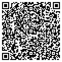QR code with Emerald Coast Womens Center contacts