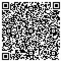 QR code with Gibbs Bottled Gas LLC contacts
