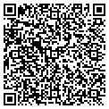 QR code with Aw Wholesalers Inc contacts
