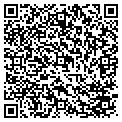QR code with C M S Industrial Services Inc contacts