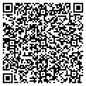 QR code with Heritage Woods At Lake Mary contacts