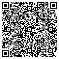 QR code with Savers Drug Mart contacts