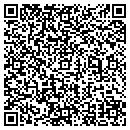 QR code with Beverly Hills Cosmetic Center contacts