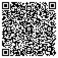 QR code with Crystal Magic Inc contacts