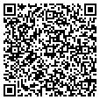 QR code with Cape Charters contacts