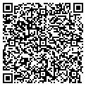 QR code with Jubilee Gifts & Enterprises contacts