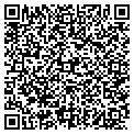 QR code with R&R Russos Recycling contacts