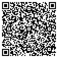 QR code with Juan D Bendeck contacts