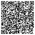 QR code with Optimum Works Inc contacts