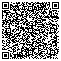 QR code with Naples Landscape Lighting Co contacts