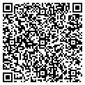 QR code with John Deere Co contacts