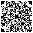 QR code with Mosaic Factory contacts