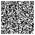 QR code with Arvis Harper Bail Bonds contacts