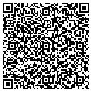 QR code with Specialty Products & Insltn contacts