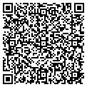 QR code with A All Star Manufactured Homes contacts