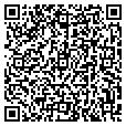 QR code with Nikko Inc contacts