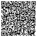 QR code with Cody William Plumbing Co contacts
