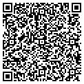 QR code with Country Chinese Antq Inc Furn contacts
