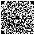 QR code with Riverview Tire & Auto contacts