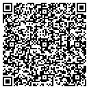 QR code with American National Insurance Co contacts
