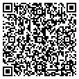 QR code with Bay Tool Inc contacts