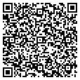 QR code with Pneusource Inc contacts