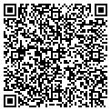 QR code with Stix Billiards Inc contacts