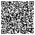 QR code with Lindsay Allen W Jr contacts