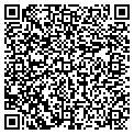 QR code with Desco Printing Inc contacts
