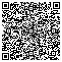 QR code with Collars & Scents contacts