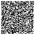 QR code with Shadow Medical Equipment Inc contacts
