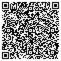 QR code with Browning's Health Care contacts